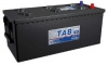 Аккумуляторная батарея TAB Polar Truck 12V 225 Ah EN 1300 A