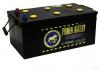 Аккумуляторная батарея Tyumen Battery 6CT-225VL ЕВРО (225 А/ч EN1450A)