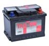 Аккумуляторная батарея TAXXON 12V 55 A/h EN 450 A (R+) LB2