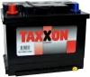 Аккумуляторная батарея TAXXON 12V 60 A/h EN 550 A (L+)