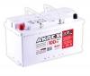 Аккумуляторная батарея Актех  6CT-100VL (100 А/ч R+ EN 790A)