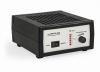 Зарядное устройство Орион PW320 12В, 0,8-18А