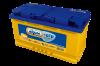 Аккумуляторная батарея АКОМ +EFB 6CT-100VL (930A L+)