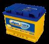Аккумуляторная батарея АКОМ +EFB 6CT-60VL (560A L+)