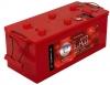 Аккумуляторная батарея E-LAB 12V 132 A/h EN 900 A