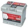 Аккумуляторная батарея Fiamm TitaniumPRO 6ст-54R 540А LB2