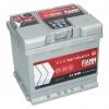 Аккумуляторная батарея Fiamm TitaniumPRO 6ст-54R 520А L1