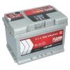 Аккумуляторная батарея Fiamm TitaniumPRO 6ст-60R 600А LB2