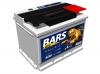Аккумуляторная батарея Bars Gold 6ст - 62L АПЗ 540А