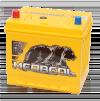 Аккумуляторная батарея Тюменский медведь Ca/Ca Silver Asia 65D23L (60 А/ч R+ EN 530A)