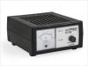 Зарядное устройство ОРИОН PW265 12В, 0,6-6А