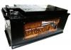 Аккумуляторная батарея Magnum  6ст-190 А (1150A  конус)