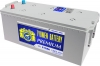 Аккумуляторная батарея Tyumen Battery Premium 6CT-210L ЕВРО (210 А/ч EN1360A)