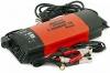 Зарядное устройство T-CHARGE 18 (TELWIN)