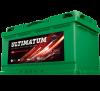Аккумуляторная батарея АКОМ ULTIMATUM 6CT-95VL (850A R+)
